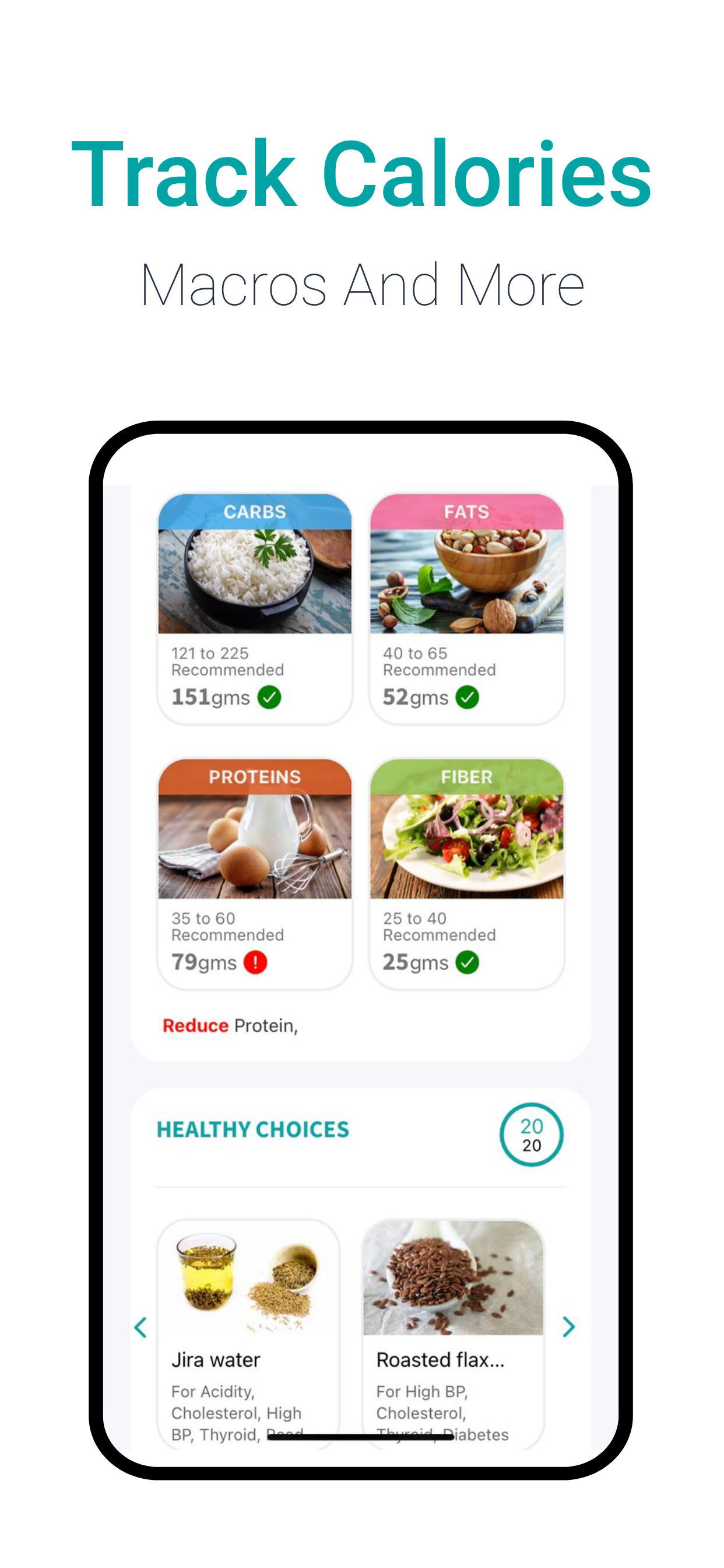 AI-Powered-Diet-Plan-–-34-2.png